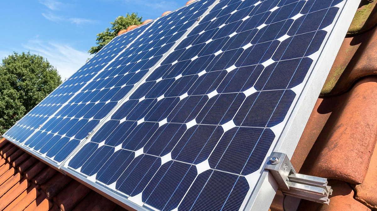 Sri Lanka solar