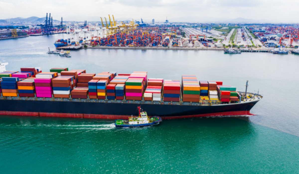 U.S. export