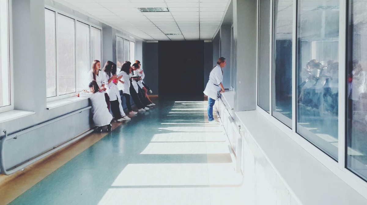 Mazowieckie Centrum Medyczne