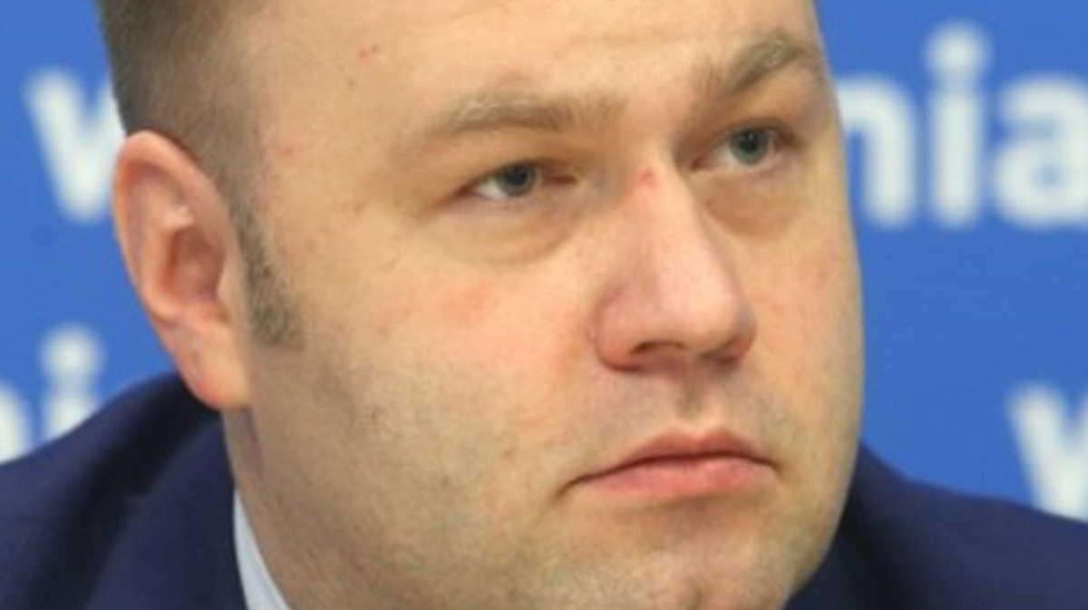 Oleksiy Orzhel