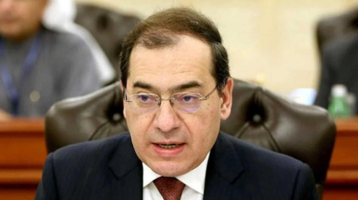 Tarek al-Molla