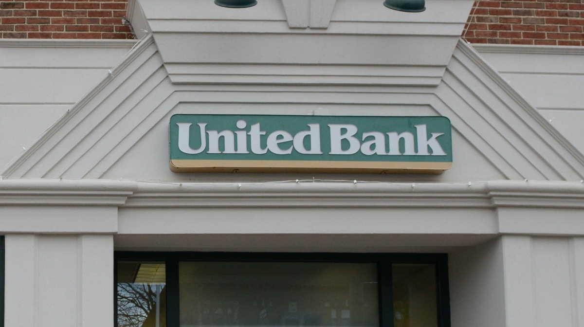 United Bancorp