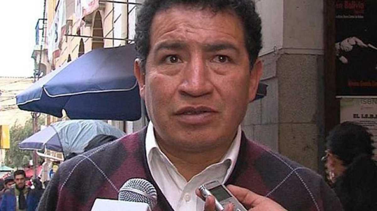Víctor Ezequiel Borda