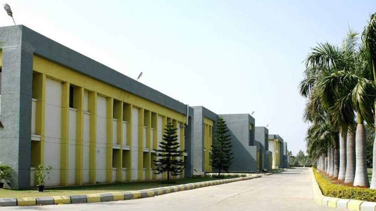 Bharat Biotech