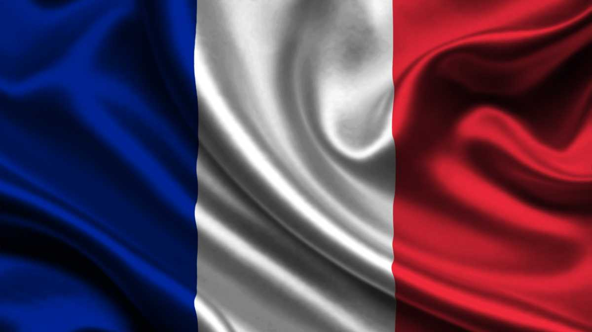France trade