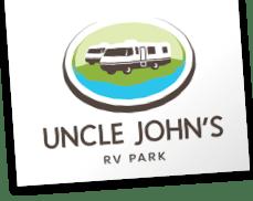 Uncle John's RV Park