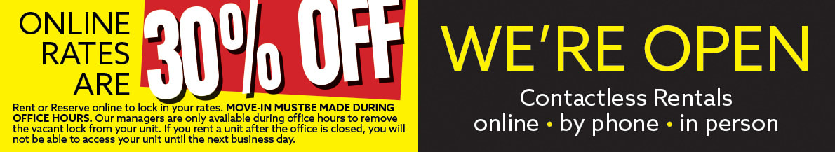 coupon image