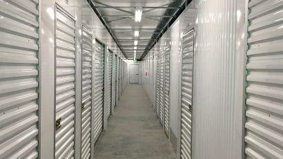 storage container image