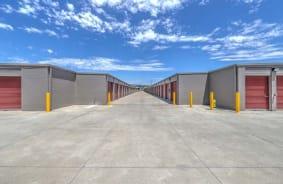 Facility Image