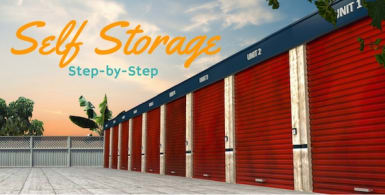 storage container image