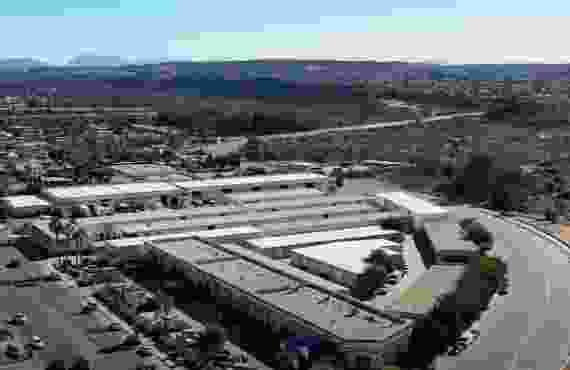 Facility other youtube video