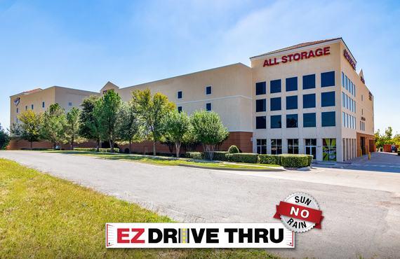 Facility Hero Image