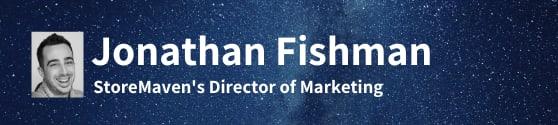 Jonathan Fishman