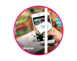 How Wallapop Increased App Install Conversion Rates by More Than 26% - 2
