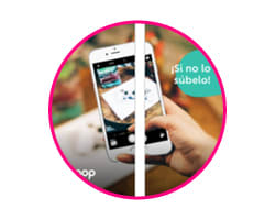 How Wallapop Increased App Install Conversion Rates by More Than 26% - 4