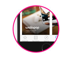 How Wallapop Increased App Install Conversion Rates by More Than 26% - 5