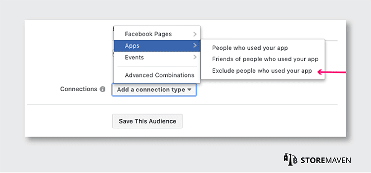 How to Set Up a Facebook Campaign for Storemaven ASO Tests - 19