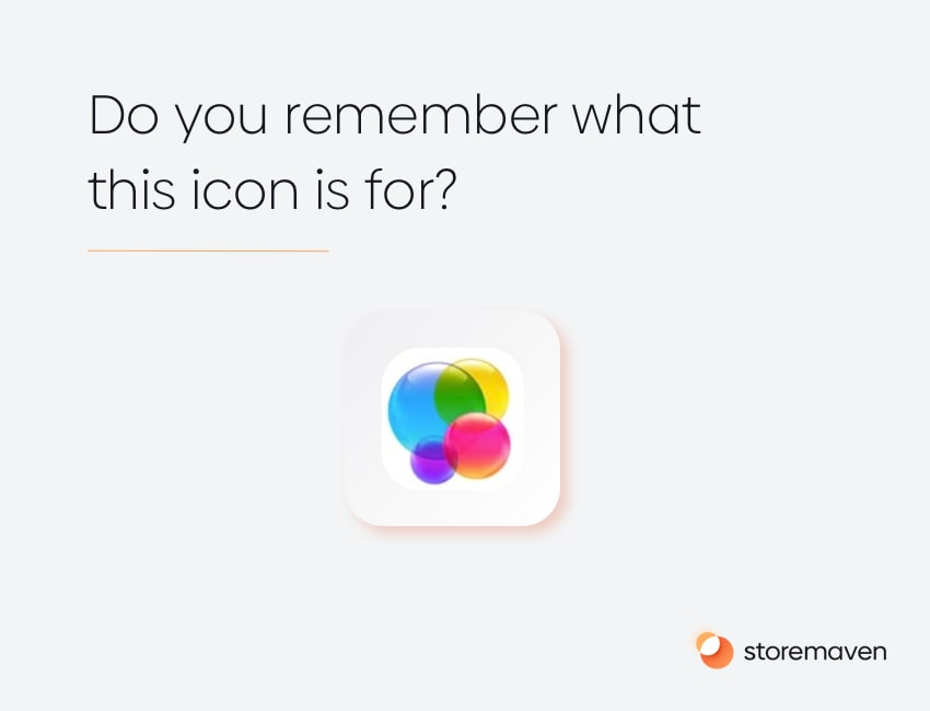 Complete Guide for Getting Your App Icons Right - 1