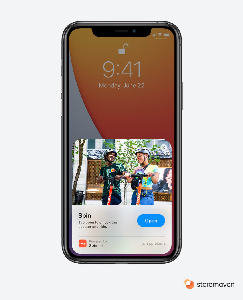 iOS 14 Update and What it Means for ASO and Mobile Growth (Plus Video) - 2