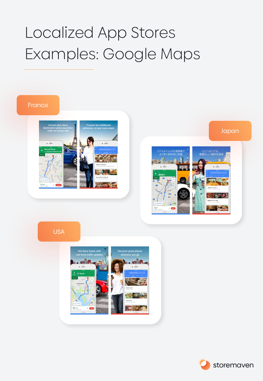 The Complete App Store Optimization (ASO) Guide (2020) - 15