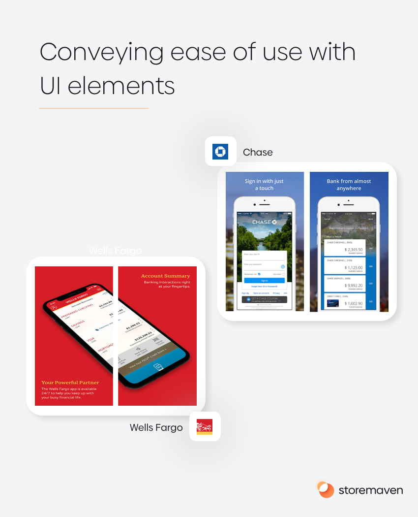 ASO App Store Category Spotlight: Finance Apps - 6