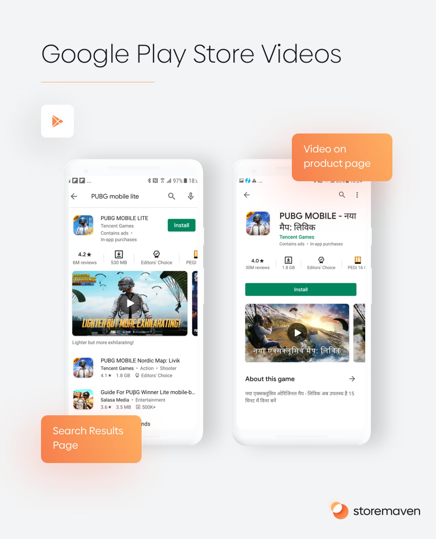 The Ultimate Guide To App Store Videos - 2