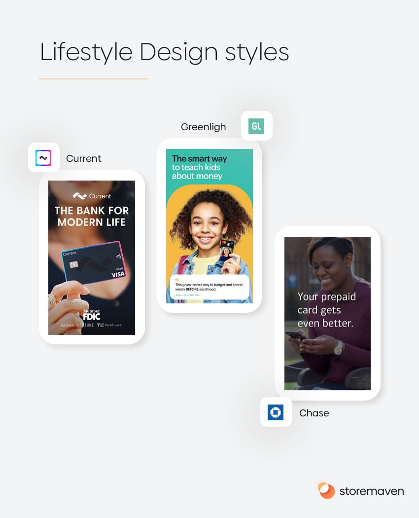 ASO App Store Category Spotlight: Finance Apps - 8