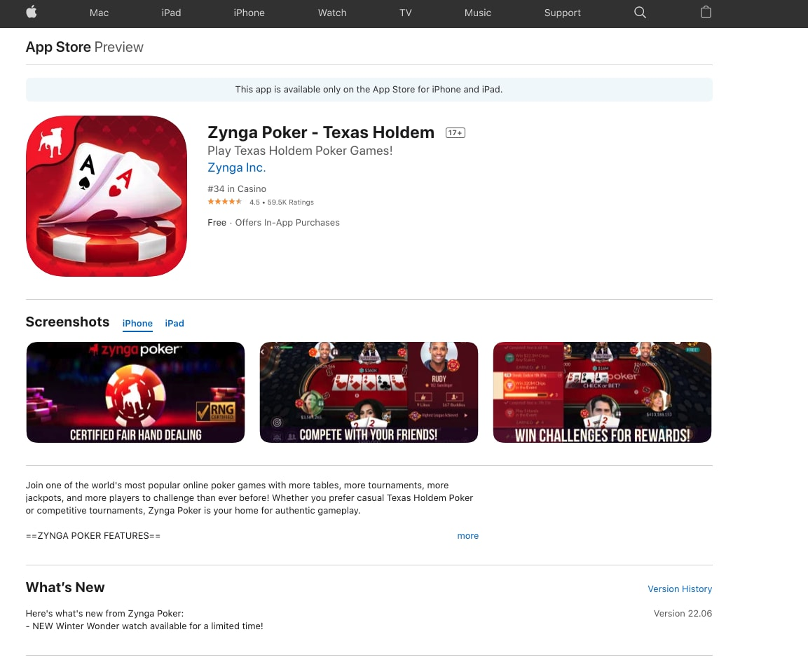 When App Store Optimization Meets SEO for Apps - 2
