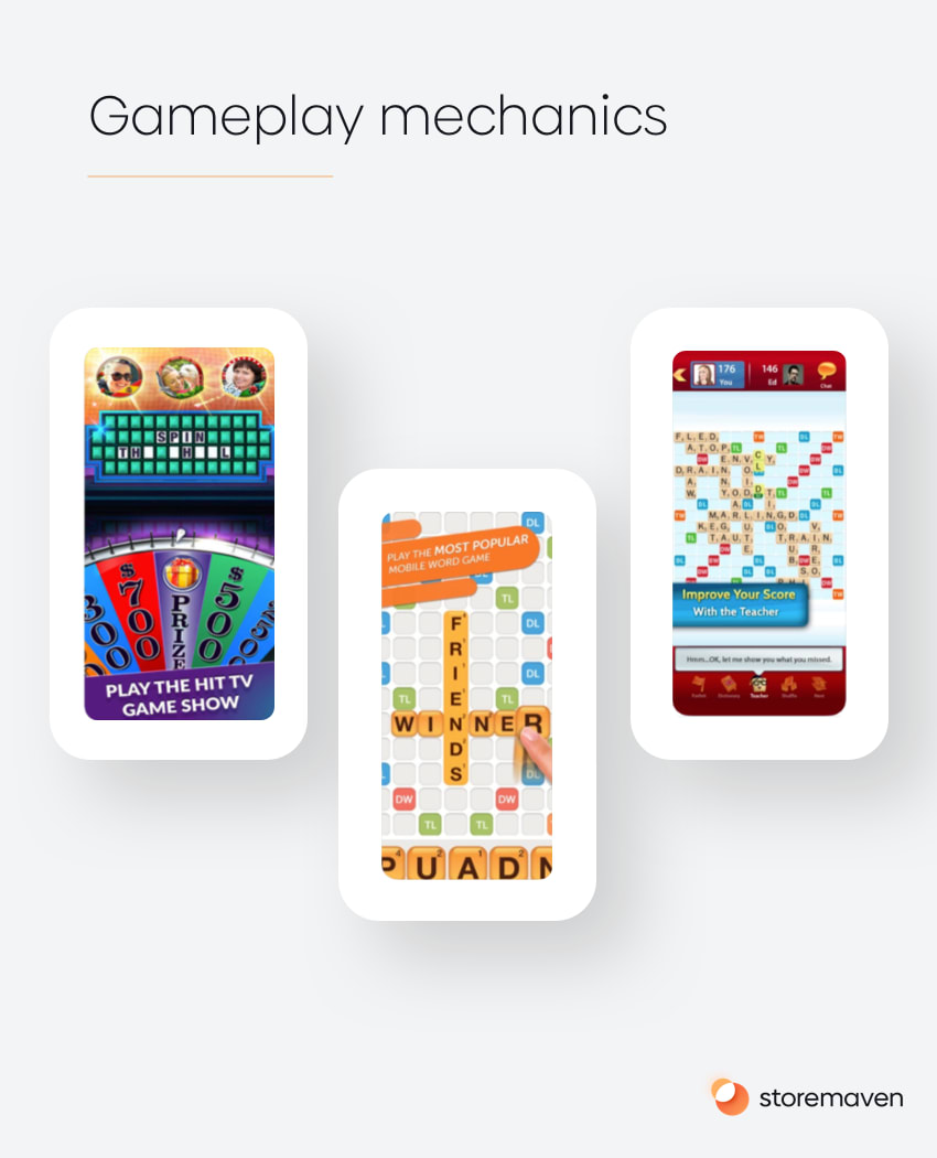 The Ultimate App Store Test (Part 1): Building Hypotheses - 6