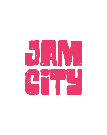 Vanessa Rouhani, SVP of Publishing,  Jam City