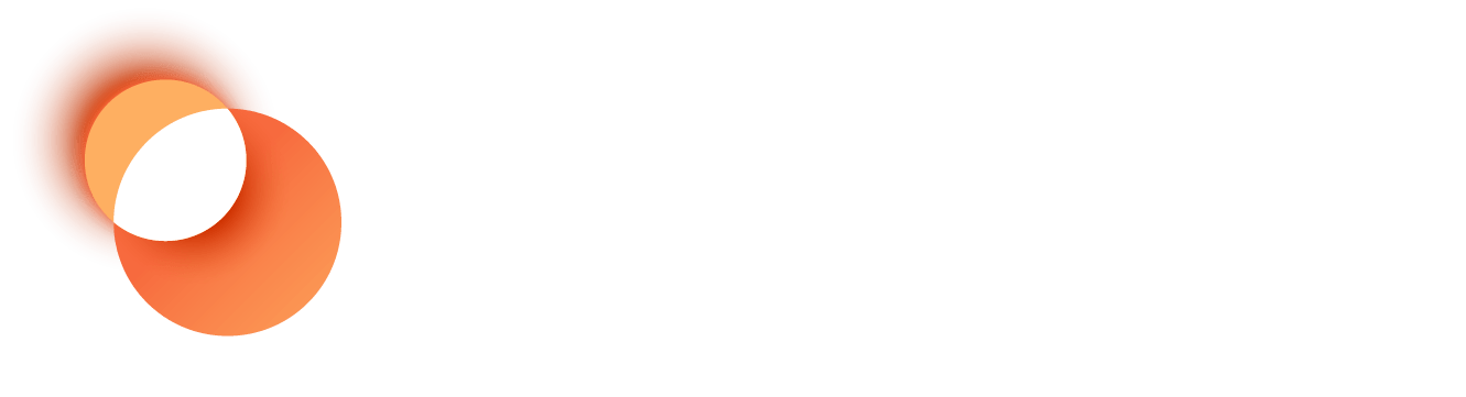 Storemaven full logo dark