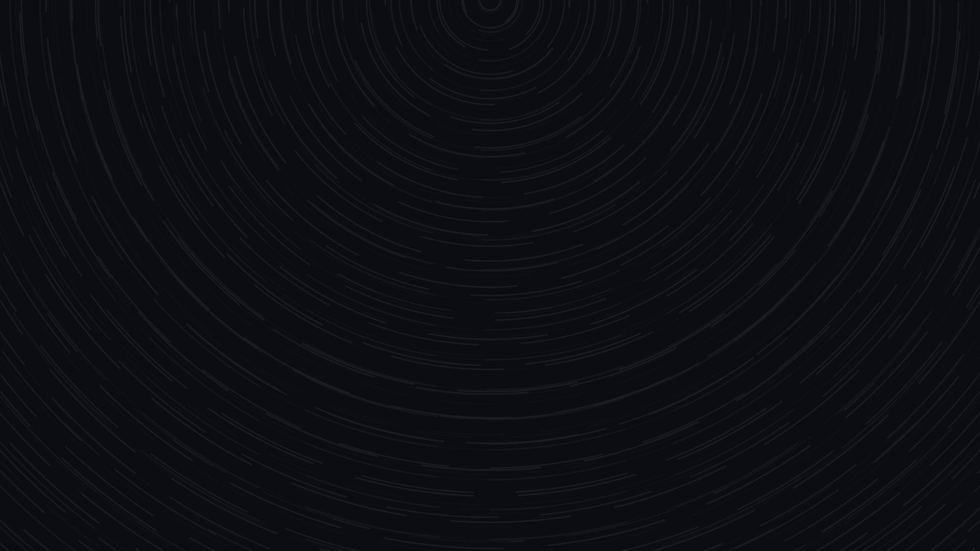 Homepage - 12