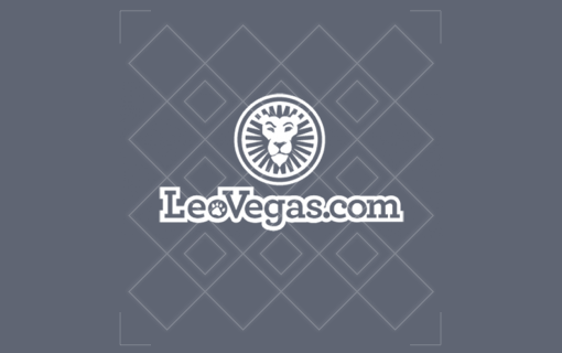 How LeoVegas Reduced Acquisition Costs and Increased ROAS with Testing