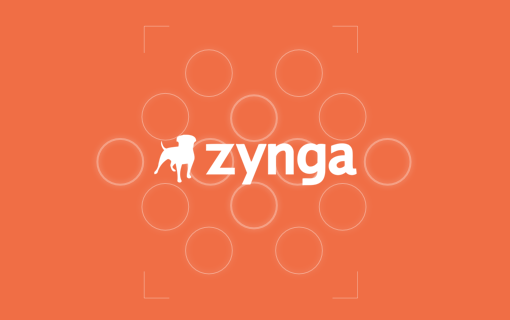 Storemaven's ASO Expertise Drives Zynga's Mobile Growth Strategy