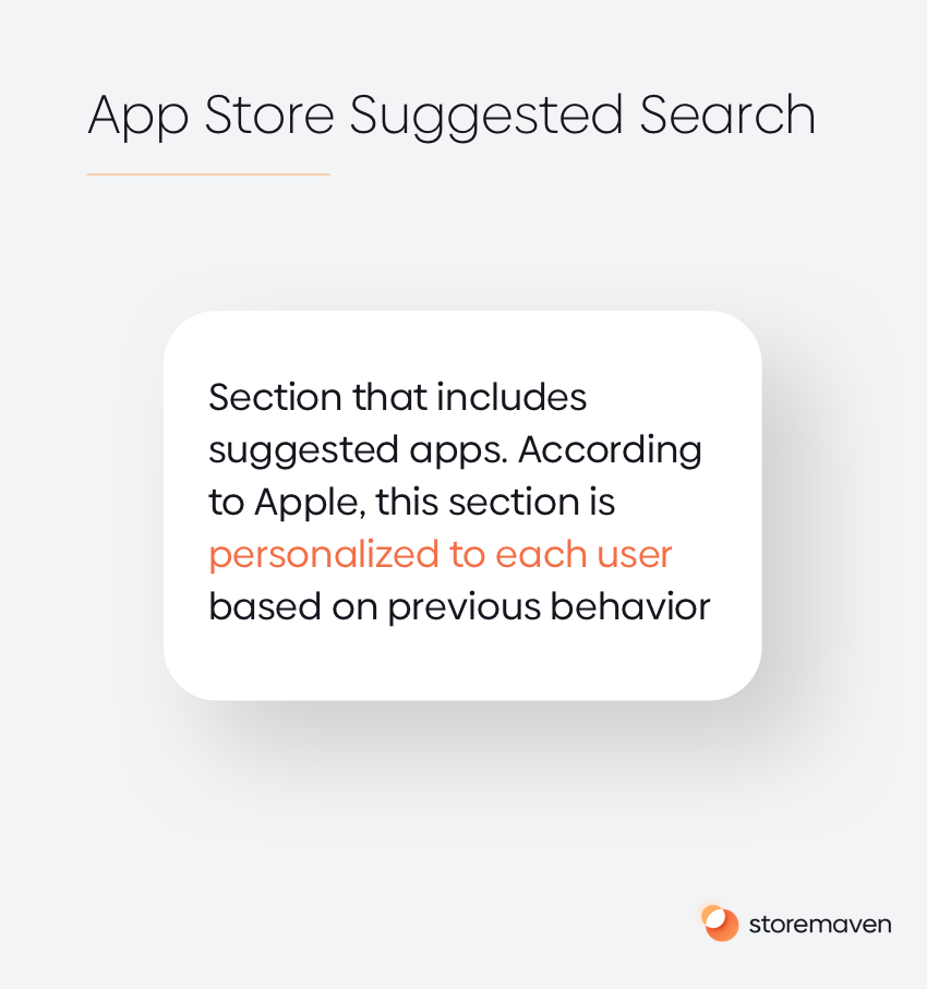 Is the new App Store paid search ad placement worth it?