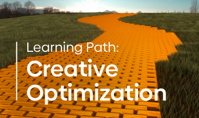 The Orange Brick Road: ASO Learning Path #1 – The Creative Optimization Edition