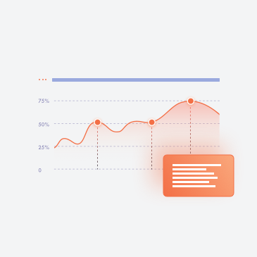The App Store conversion rate benchmark report
