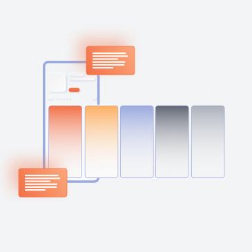 The App Store & Google Play screenshot optimization guide