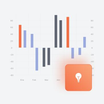 Ten actionable tips for increasing App Store CVR