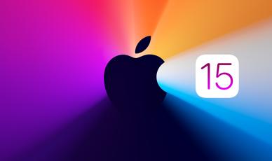 iOS 15's New Features that Revolutionize App Store Optimization (ASO)