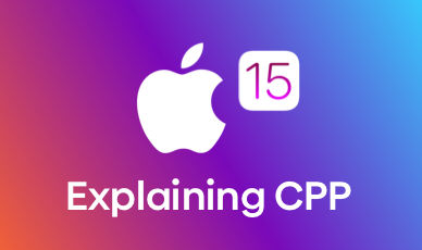 iOS 15 – Custom Product Pages Guide