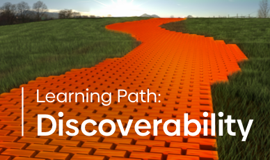 The Orange Brick Road: ASO Learning Path #2 – The Discoverability Edition