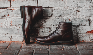 CEO Talks: The Pros and Cons to Consider Before Bootstrapping Your Business