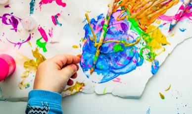 Watch our Webinar: Creative Optimization After iOS 15