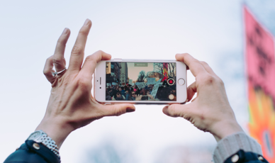 The Two Biggest Shifts in Mobile Marketing for 2022 and How to Deal With Them