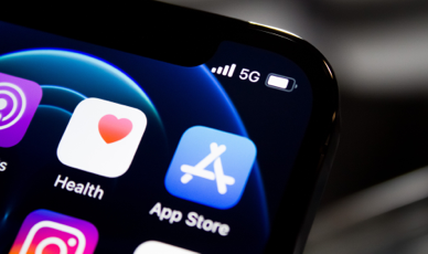The New 2021 App Store Connect Metrics That Will Help You Better Understand Growth