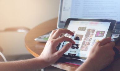 Watch Our Webinar: Organic UA for Mobile – The Strategies Needed to Succeed