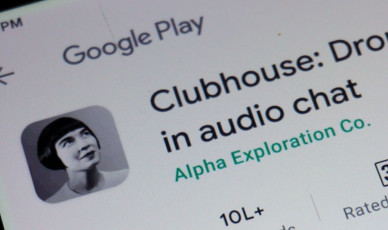 A Guide to Google Play App Icon Requirements