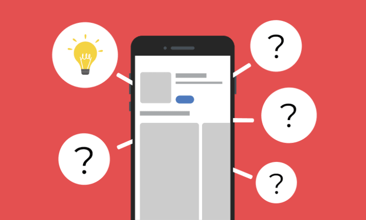 Why App Concept Testing is Crucial to Your App Store Optimization (ASO) Strategy
