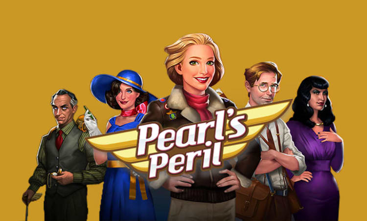 Pearl's Peril Embraces New (Game) Feature To Reengage Lapsed Users